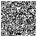 QR code with Private Lines Group of Florida contacts