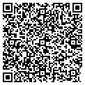 QR code with Palm Caulking Inc contacts