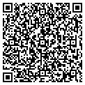 QR code with D & K's Beach Cafe contacts