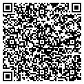 QR code with Robert Klingsporn contacts