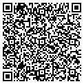 QR code with Liberty County School Board contacts