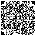QR code with Beatniks Coffee Cafe contacts