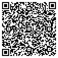 QR code with S-N-M Roofing contacts
