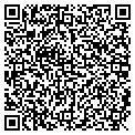 QR code with West Orlando Pediatrics contacts