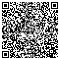 QR code with Carlos Muhletaler MD contacts