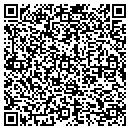QR code with Industrial Building Services contacts