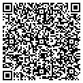 QR code with Classic Hair & Nails contacts