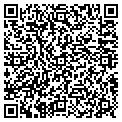 QR code with Certified Elevator Inspectors contacts