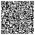 QR code with Markson Chriropractic Inc contacts