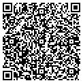 QR code with Michael Lee Westendorf contacts
