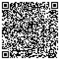 QR code with Community Care contacts