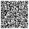 QR code with Richard K Inglis contacts