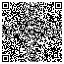 QR code with Total Security Consultants contacts