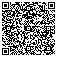 QR code with James Pool Care contacts