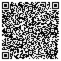 QR code with Centro Medico Sweetwater contacts