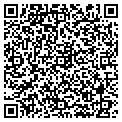 QR code with Henry & Co Homes contacts