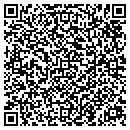 QR code with Shipping Depot & Citrus Shoppe contacts