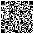 QR code with Parkway Realty Service contacts