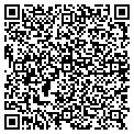 QR code with Cardel Master Builder Inc contacts