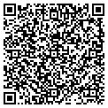 QR code with Sartech International Inc contacts