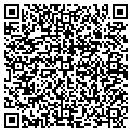 QR code with Florida Auto Loans contacts