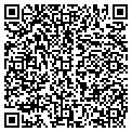 QR code with Gi Gi's Restaurant contacts