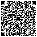 QR code with 60 Min Auto Tint North Inc contacts