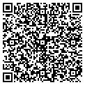 QR code with Eastern Sea Systems contacts