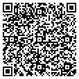 QR code with Fierra Inc contacts