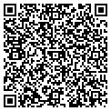 QR code with Tate Industries Inc contacts