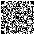 QR code with Promotional Products Plus contacts
