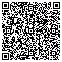 QR code with Aliz International contacts