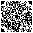 QR code with Praxair Inc contacts