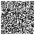 QR code with Ross G Baylor contacts