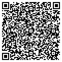 QR code with Ditocco Konstruction Inc contacts
