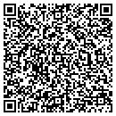 QR code with Acceptance Mortgage Group Inc contacts
