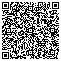 QR code with East Coast &GUlf contacts