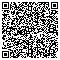 QR code with Twins Motor Sports contacts