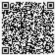 QR code with Peoples Ice contacts