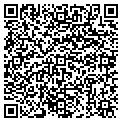 QR code with Allen Property Management Service contacts