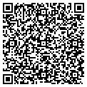 QR code with Home Digital Systems contacts