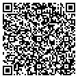 QR code with Sea Coast Fire contacts