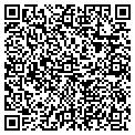 QR code with Marathon Welding contacts