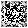 QR code with Critter Gitter contacts