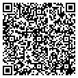 QR code with Skyler Enterprise contacts
