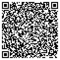 QR code with Clagico Management Consultants contacts