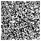 QR code with Spiker's Asphalt Maintenance contacts