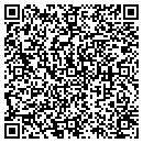QR code with Palm Beach Dental Services contacts