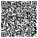 QR code with Cyberbyte Digital Video contacts