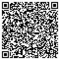 QR code with All Brands Vending Company contacts